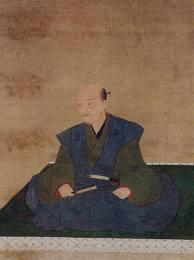石田三成肖像画.png
